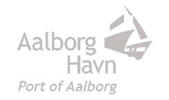 AalborgHavn