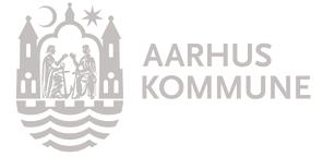 Aarhus_Kommune_DK