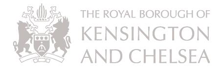 Kensington__Chelsea_UK
