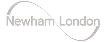 London_Borough_Newham_new_UK