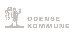 Odense_Kommune_DK