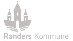 Randers_Kommune_DK